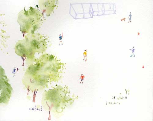 緑の風 12_d0115092_17241377.jpg