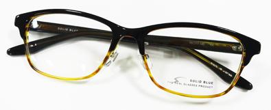 TALEX(タレックス)偏光レンズ2019年新型クリップオンニューモデルCLP03発売開始!_c0003493_09314125.jpg