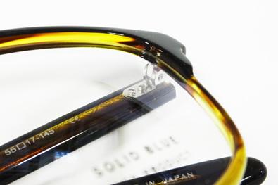 TALEX(タレックス)偏光レンズ2019年新型クリップオンニューモデルCLP03発売開始!_c0003493_09314135.jpg