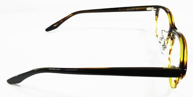 TALEX(タレックス)偏光レンズ2019年新型クリップオンニューモデルCLP03発売開始!_c0003493_09314162.jpg