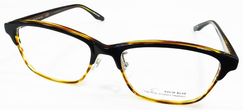 TALEX(タレックス)偏光レンズ2019年新型クリップオンニューモデルCLP03発売開始!_c0003493_09314220.jpg