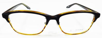 TALEX(タレックス)偏光レンズ2019年新型クリップオンニューモデルCLP03発売開始!_c0003493_09314237.jpg