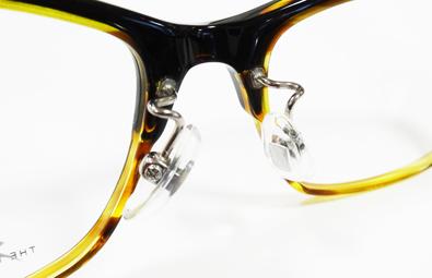 TALEX(タレックス)偏光レンズ2019年新型クリップオンニューモデルCLP03発売開始!_c0003493_09314238.jpg