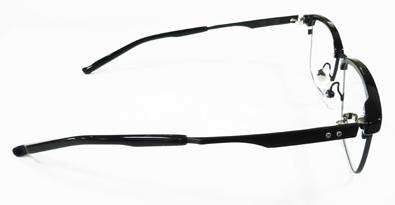 TALEX(タレックス)偏光レンズ2019年新型クリップオンニューモデルCLP03発売開始!_c0003493_10190229.jpg