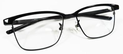 TALEX(タレックス)偏光レンズ2019年新型クリップオンニューモデルCLP03発売開始!_c0003493_10190258.jpg