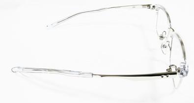 TALEX(タレックス)偏光レンズ2019年新型クリップオンニューモデルCLP03発売開始!_c0003493_10215583.jpg
