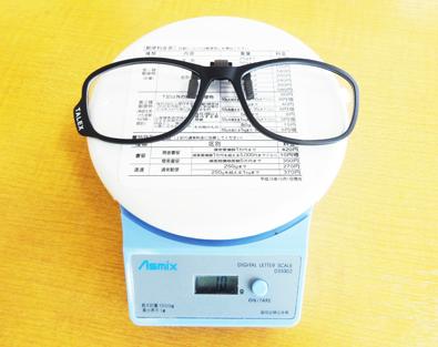 TALEX(タレックス)偏光レンズ2019年新型クリップオンニューモデルCLP03発売開始!_c0003493_12030537.jpg