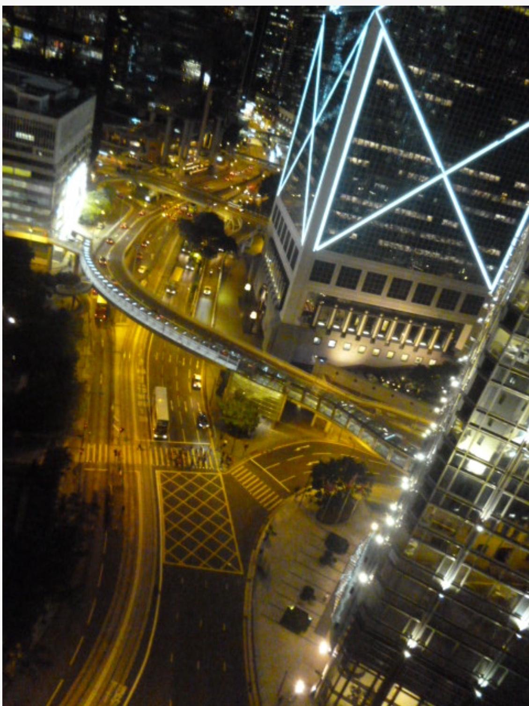 又、香港へ…✈️_b0210699_02302947.jpeg