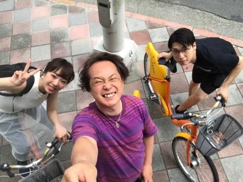 Love Taiwan 3_a0037910_11253166.jpeg