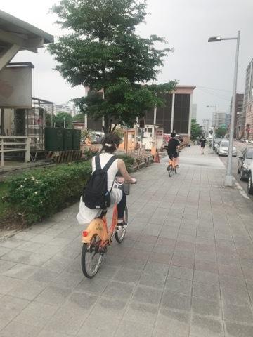 Love Taiwan 3_a0037910_11274978.jpeg