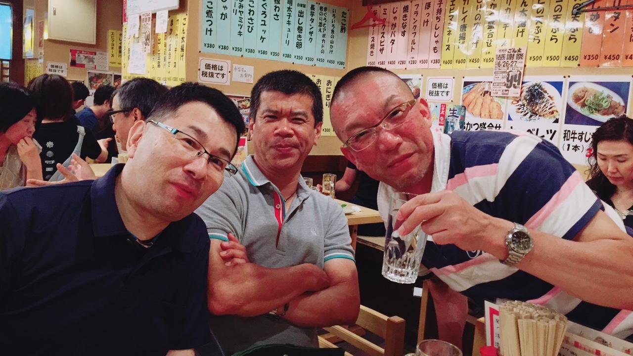 また神戸で飲み会_d0137112_00104398.jpeg