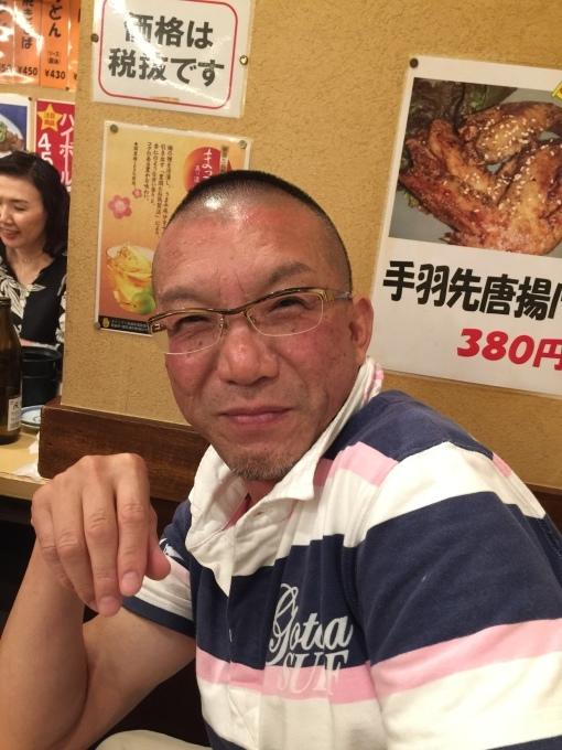 また神戸で飲み会_d0137112_00201505.jpeg