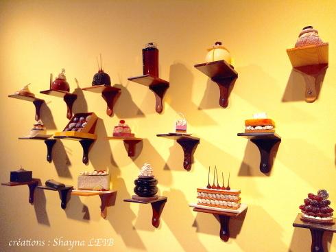 Céramiques gourmandes N°2_e0243221_05033032.jpg