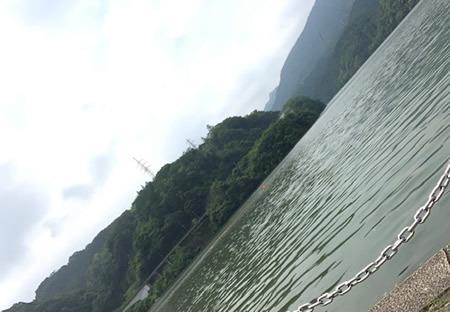 相模湖_d0248537_06565023.jpg