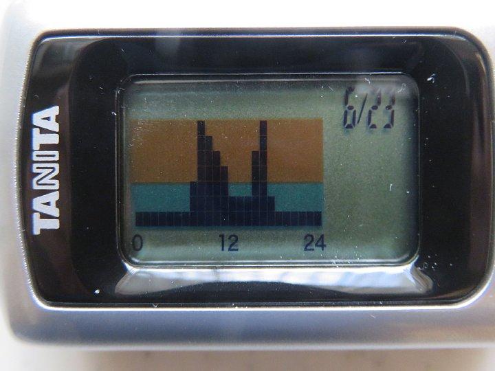 b0341140_18131967.jpg