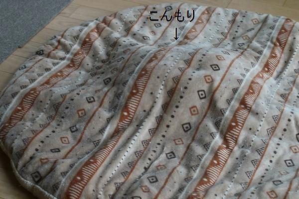 梅雨寒な一日_e0151545_19172019.jpg