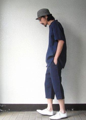 selffoto 709_e0130546_16060848.jpg