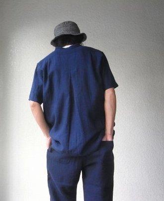 selffoto 709_e0130546_16062049.jpg