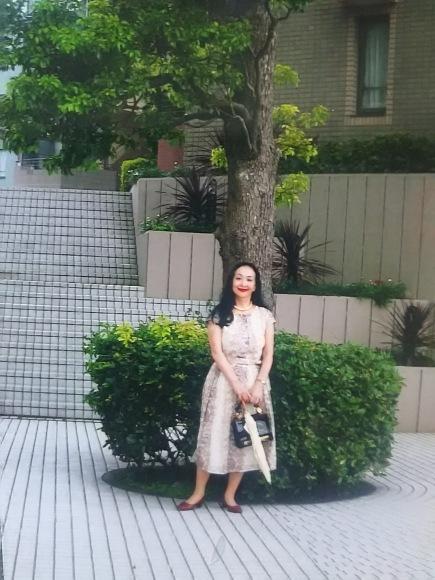 横須賀教室のこと_b0299052_16410009.jpg