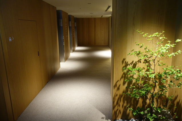 MUJI HOTEL GINZA (1)_b0405262_19172059.jpg