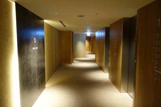 MUJI HOTEL GINZA (1)_b0405262_19173618.jpg