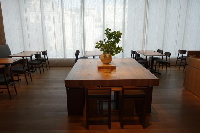 MUJI HOTEL GINZA (1)_b0405262_19353956.jpg