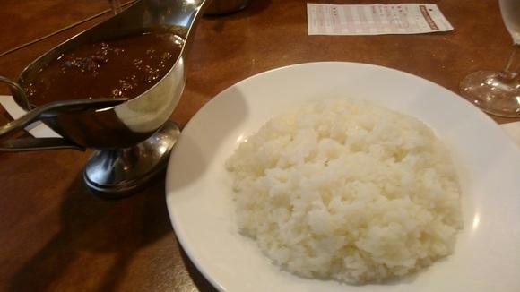 阪急8042Fを見て塚口で特製ビーフカレーを食べる_d0202264_14284153.jpg