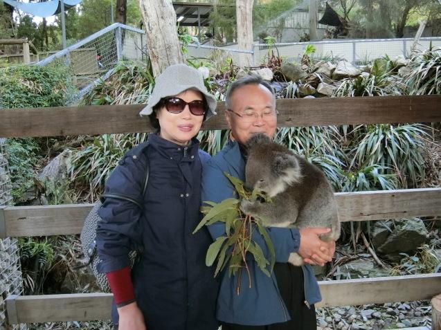 ゲストスピーカー☆韓国からソン・ボホン先生が来られました。_f0234165_09540961.jpg