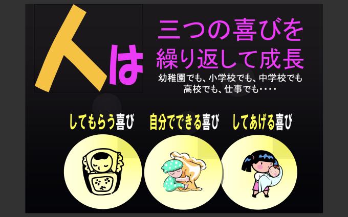 第2944話・・・バレー塾 in能生_c0000970_18282415.png
