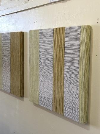 vintage fabric panel / DENMARK_c0139773_14154203.jpeg