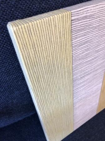 vintage fabric panel / DENMARK_c0139773_14155660.jpeg