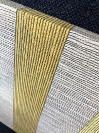 vintage fabric panel / DENMARK_c0139773_14160742.jpeg