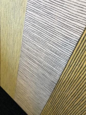 vintage fabric panel / DENMARK_c0139773_14161833.jpeg