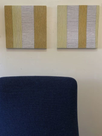 vintage fabric panel / DENMARK_c0139773_14375008.jpg