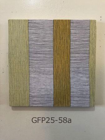 vintage fabric panel / DENMARK_c0139773_14380339.jpg
