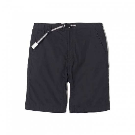 White Mountaineering - Brand Famous Products._f0020773_20135625.jpg