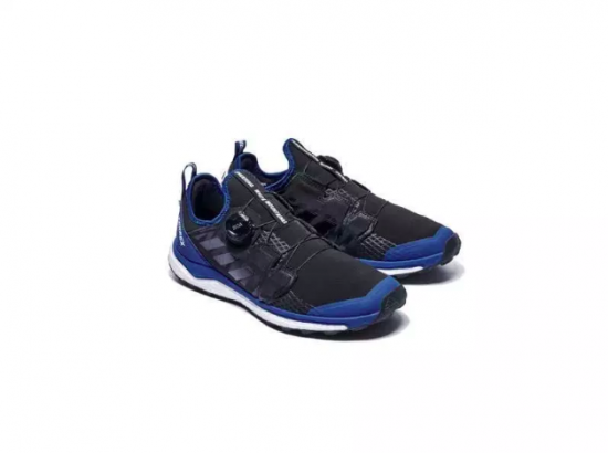 White Mountaineering - Brand Famous Products._f0020773_2081261.png