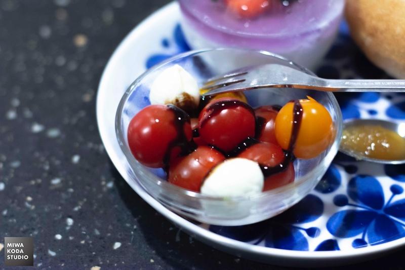 June 24, 2019 トマト Tomates_a0307186_07231794.jpg