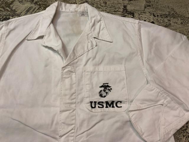 6月26日(水)マグネッツ大阪店ヴィンテージ入荷!!#7  U.S.Military Part2編!! USMC FoodHandler & U.S.Army MilkPants!!_c0078587_17295882.jpg