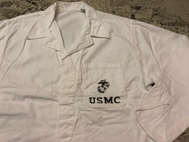 6月26日(水)マグネッツ大阪店ヴィンテージ入荷!!#7  U.S.Military Part2編!! USMC FoodHandler & U.S.Army MilkPants!!_c0078587_17302689.jpg