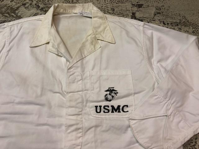 6月26日(水)マグネッツ大阪店ヴィンテージ入荷!!#7  U.S.Military Part2編!! USMC FoodHandler & U.S.Army MilkPants!!_c0078587_17305959.jpg
