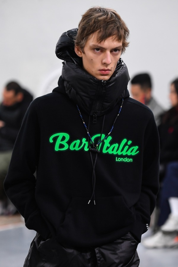 This Weekend - sacai 2019-20 A/W Collection Launch._c0079892_1822369.jpg