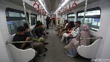 LRT Jakarta_a0051297_14411288.jpg