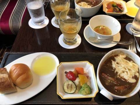 東京、来ています ①_f0319699_10230168.jpeg