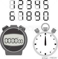 ストップウオッチの使い方(正確な測定①)_d0358103_15235471.jpg
