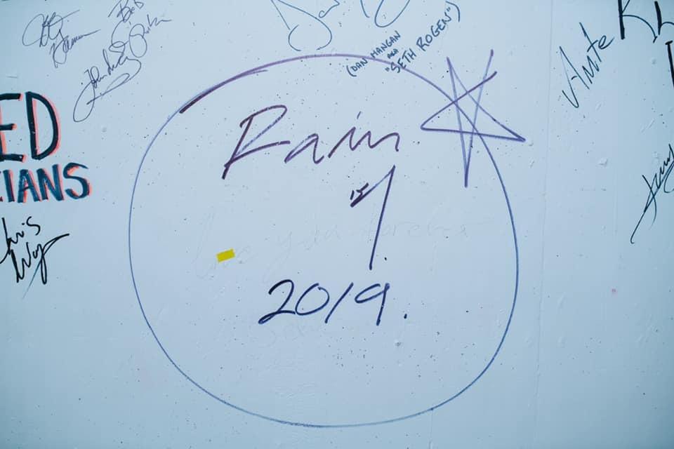RAIN★Happy Birthay★_c0047605_08103063.jpg