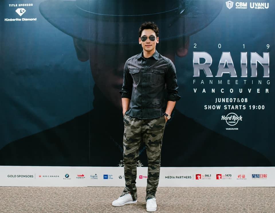 RAIN★Happy Birthay★_c0047605_08105848.jpg