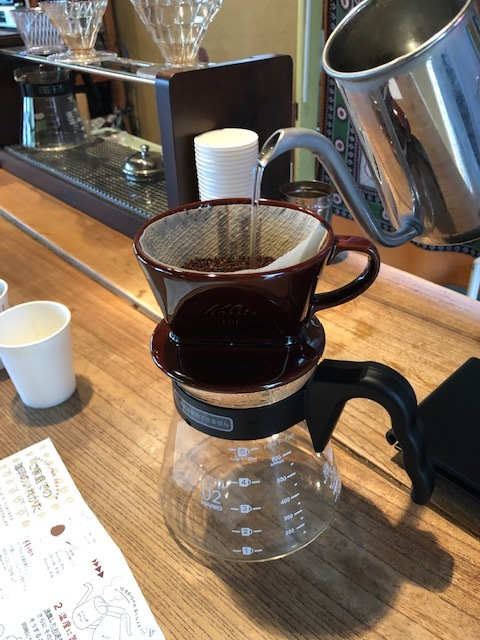 6月1日コーヒー教室 ②_b0182709_10583967.jpg