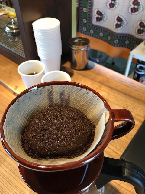 6月1日コーヒー教室 ②_b0182709_10593542.jpg