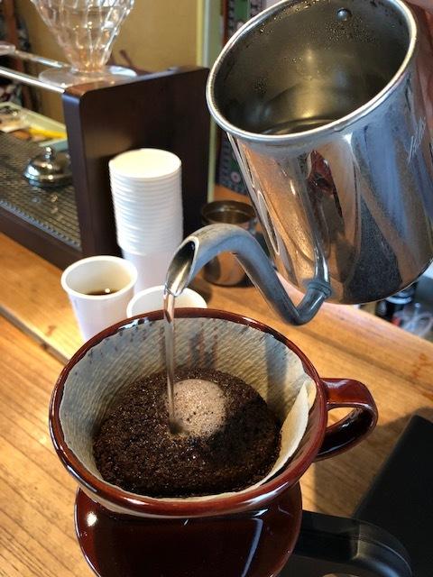 6月1日コーヒー教室 ②_b0182709_11004317.jpg